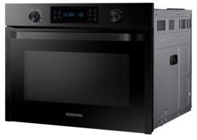 Samsung NQ50J3530BB