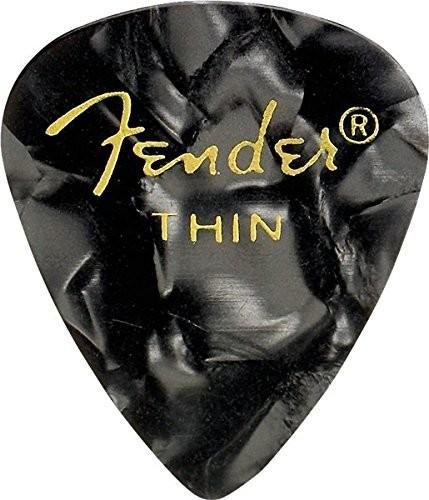 Fender hn157768plektron 0980351743