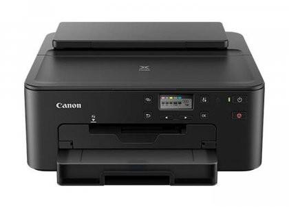 Canon Pixma TS705 (3109C006AA)