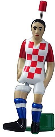 Tipp-Kick (Mieg) Wskazówka Kick WM-Star-Kicker Chorwacja