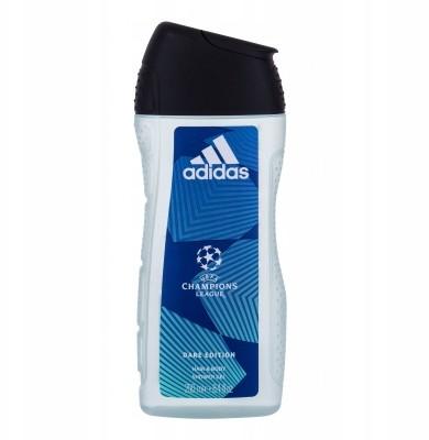 Adidas Uefa Champions League Dare Edition 250 ml
