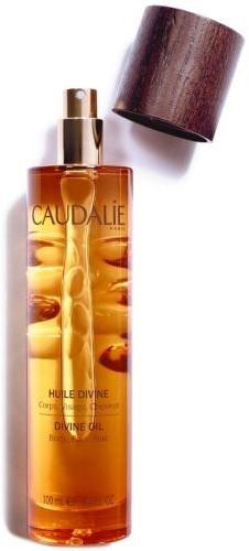 Caudalie POLAND SP. Z O.O. Divine wyjątkowy olejek 100 ml 7053943