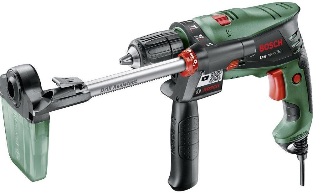 Bosch 603130001 (0603130001)