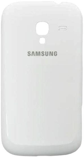 Samsung Klapka Obudowa Baterii i8160 Galaxy Ace 2