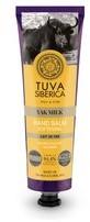 Natura Siberica Tuva Siberica, balsam do rąk Yak Milk & Floral Wax, 75 ml
