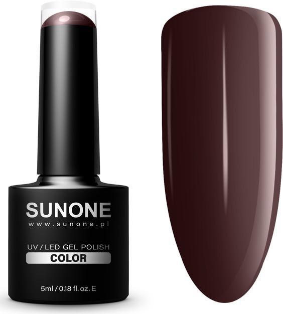 SUNONE UV/LED Gel Polish Color B16 Buena 5ml