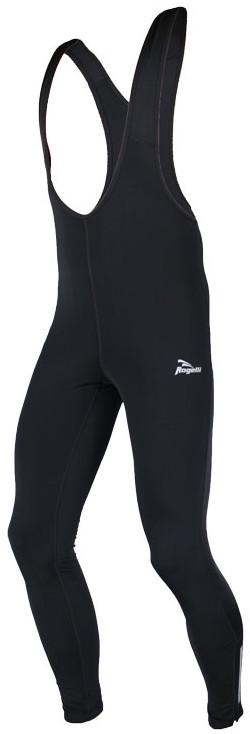 Rogelli PERANO ocieplane spodnie