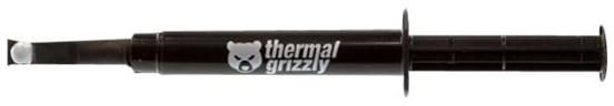 Thermal Grizzly Kryonaut 1 gram ZUWA-145