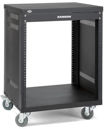 Samson SRK12 - Universal Equipment Racks 13159