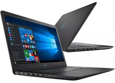 Dell Inspiron G3 3500 (3500-4114)