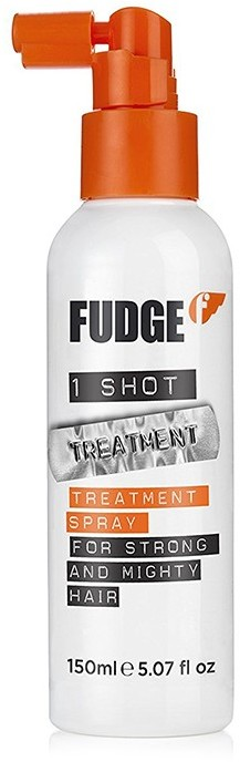 Fudge 1 Shot Spray wzmacniający włosy 125ml 0000016936