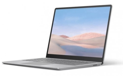 Microsoft Surface GO (TNU-00009)