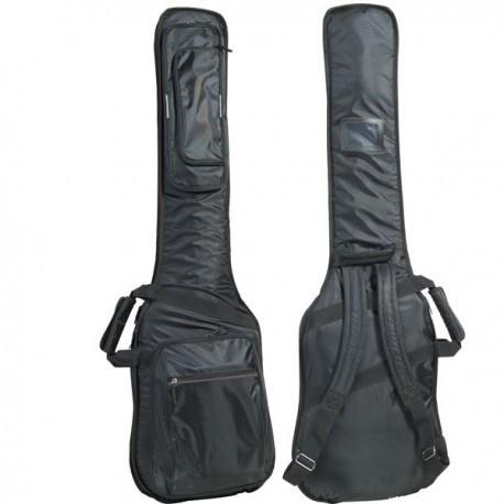 PROEL BAG230PN Pokrowiec z 10mm pianką - git. basowa