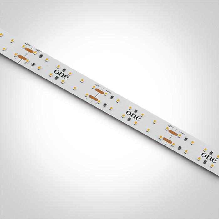 One Light Taśma LED 7875/W ONE Light 7875/W