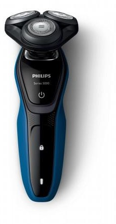 Philips Shaver series 5000 S5250/06