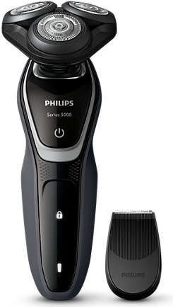Philips Shaver series 5000 S5110/06