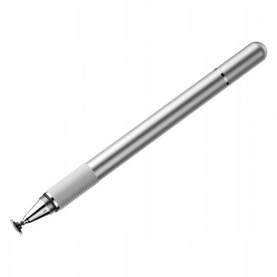 Rysik Długopis Do Telefonu Baseus Stylus Pen