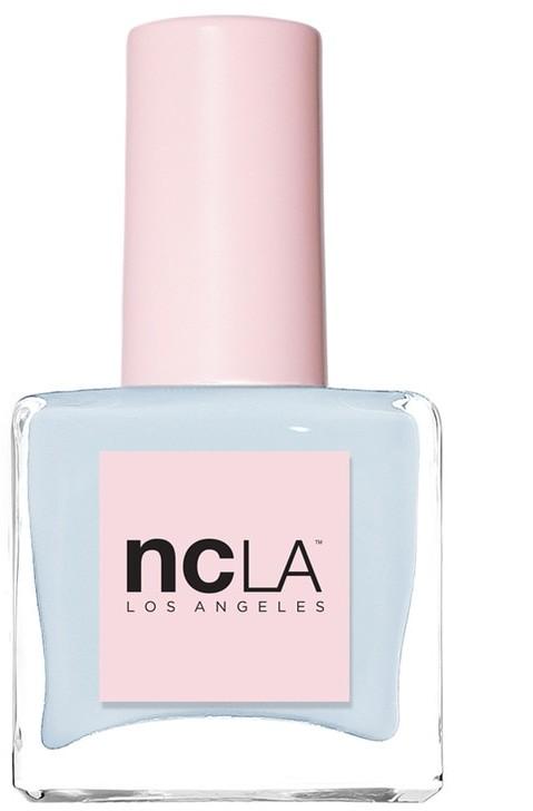 NCLA NCLA MEMBERS ONLY Members only Lakier do paznokci 13.3 ml