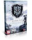 Frostpunk Season Pass (GRA PC)