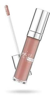 Pupa Miss Gloss Ultra Shine Gloss Instant Volume Effect błyszczyk do ust 300 5ml 54930-uniw