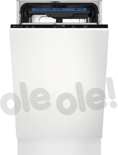 Electrolux EEM62310L