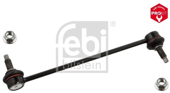 FEBI BILSTEIN Drążek / wspornik, stabilizator BILSTEIN 103604 103604