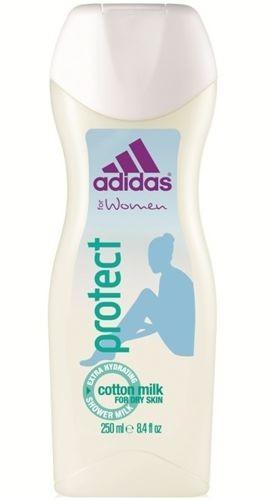 Adidas Protect For Women Żel pod prysznic 250 ml