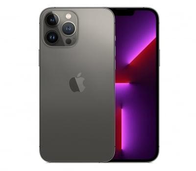 Apple iPhone 13 Pro Max 5G 256GB Dual Sim Grafitowy