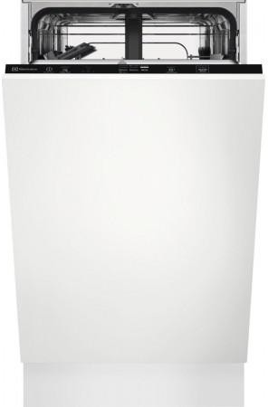 Electrolux EEA22100L QuickSelect