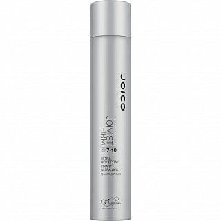 Joico JoiMist Firm Ultra Dry Spray suchy lakier do włosów dla silnego utrwalenia 350 ml