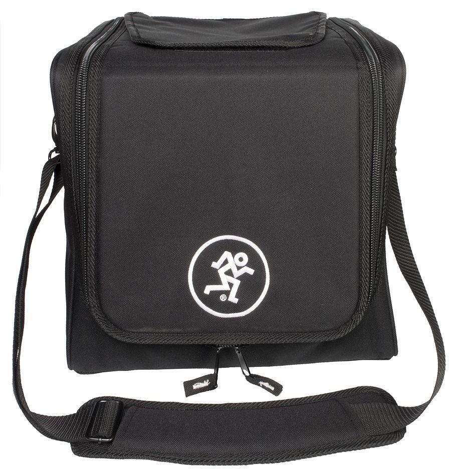 Mackie DLM 8 Bag torba transportowa do kolumny - NEGOCJUJ CENĘ TEL 32 729 97 17