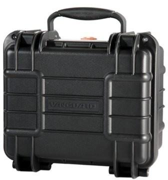 Vanguard Supreme 27D Hard Case