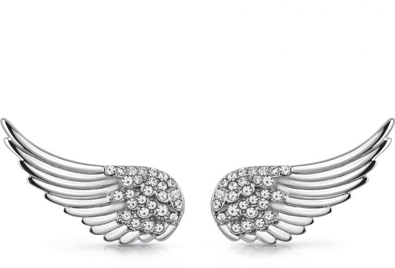 Guess Jewellery Biżuteria Jewellery UBE29065
