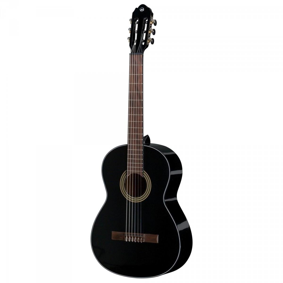 Gewa 500142 BL gitara klasyczna 4/4