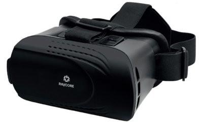 RAVCORE VR3