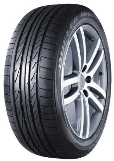 Bridgestone Dueler H/P Sport 315/35R21 111Y