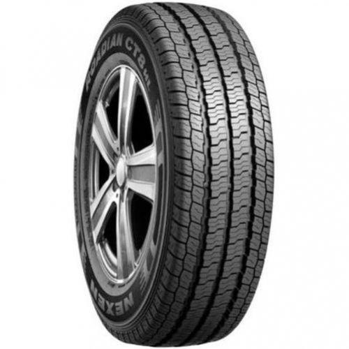 Nexen (Roadstone) ROADIAN CT8 205 R14 109/107 T