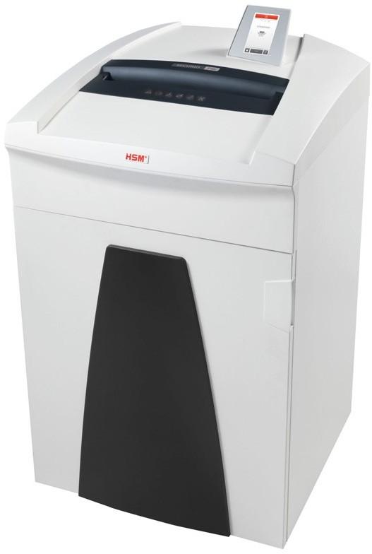 HSM Securio P40i C