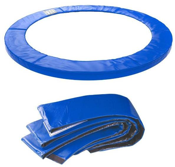 Mondero Osłona sprężyn do trampoliny 305 cm 305