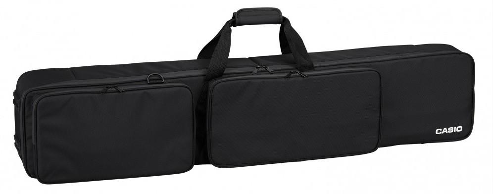Casio SC-800 - torba do pianin serii CDP-S