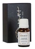 DAMAI Damai, Naturalny Olejek Eteryczny, kamforowy, 10 ml