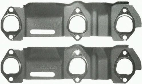 Apex Uszczelki kolektora wydechowego Chevrolet Venture 3,4 V6