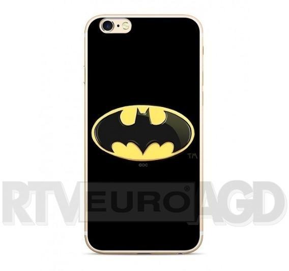 DC Comics Comics Batman 023 iPhone 5/5s/SE WPCBATMAN135 WPCBATMAN135