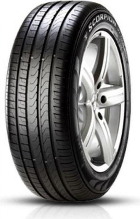 Pirelli Scorpion Verde 235/55R18 100W