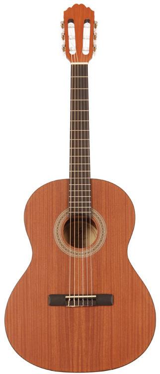 Samick Guitars CNGS9-1/NS - gitara klasyczna 64375