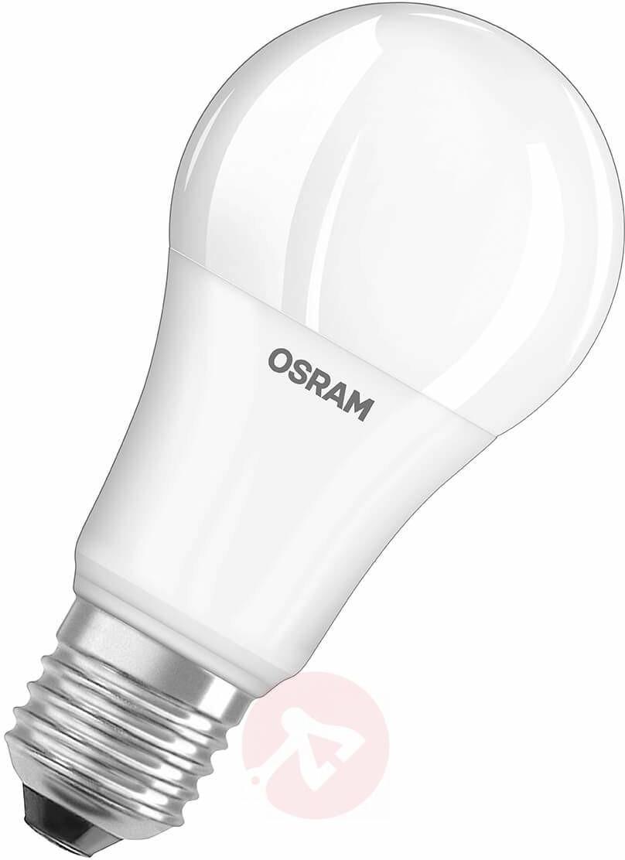 Osram Żarówka LED E27 14W, ciepła biel, zestaw 3 szt.