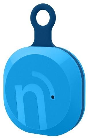 - Lokalizator NotiOne Play Niebieski GAD02755
