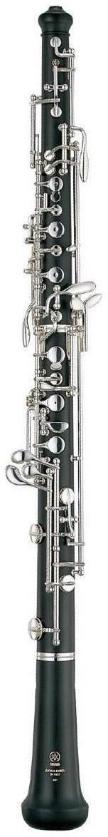 Yamaha YOB 241