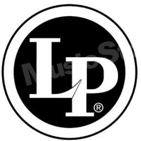 Latin Percussion Blast lock Low Pitch LP1307