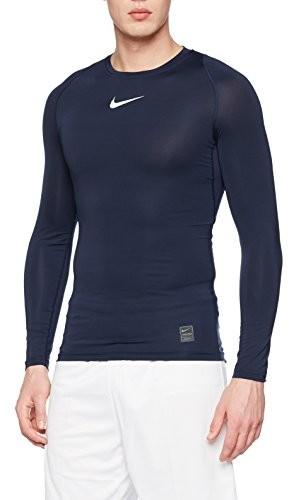 Nike męskie, niebieski, s 838077-451